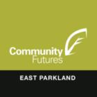 Community Futures East Parkland