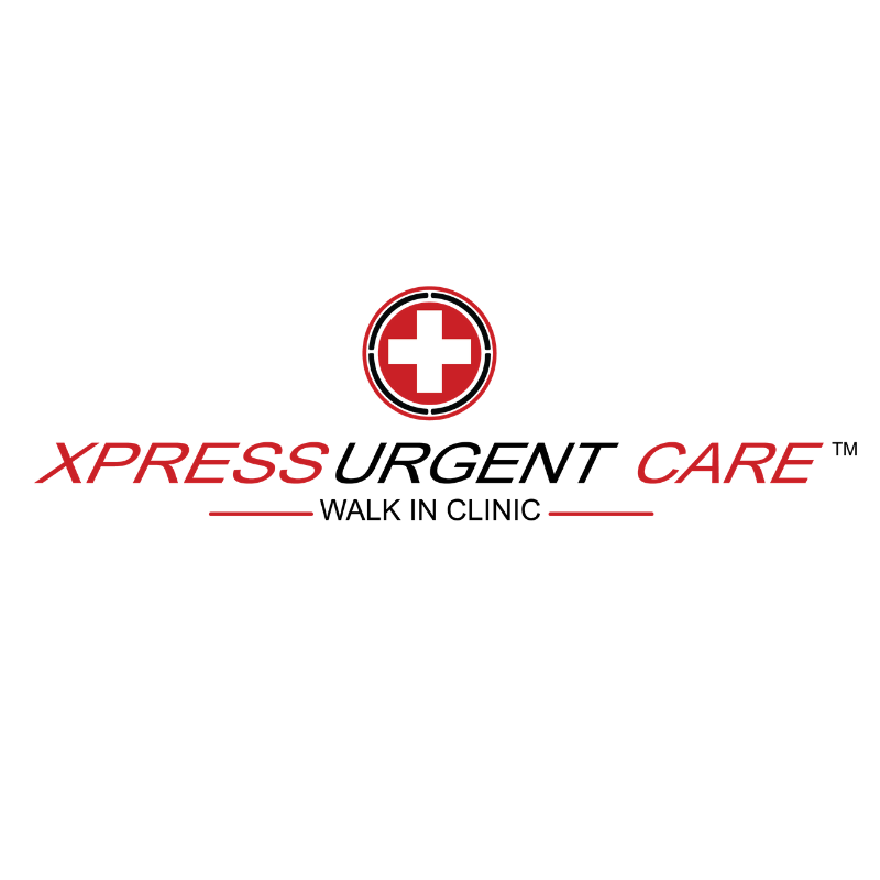 Xpress Urgent Care - Huntington Beach, CA 92649 - (714)867-7900   ShowMeLocal.com
