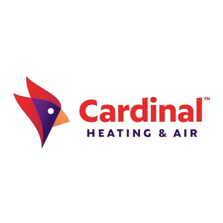 Cardinal Heating & Air