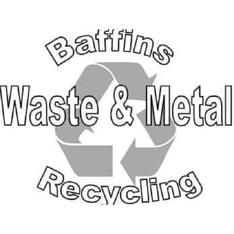 Baffins Waste & Metal Recycling - Portsmouth, Hampshire PO3 6JE - 07525 758131   ShowMeLocal.com