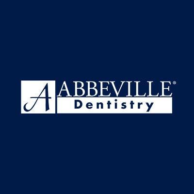 Abbeville Dentistry Logo