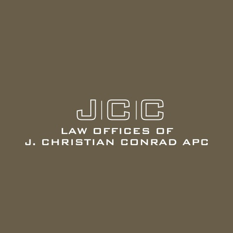 Law Offices of J. Christian Conrad APC