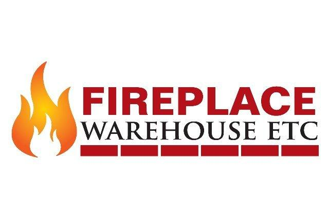 Images Fireplace Warehouse ETC