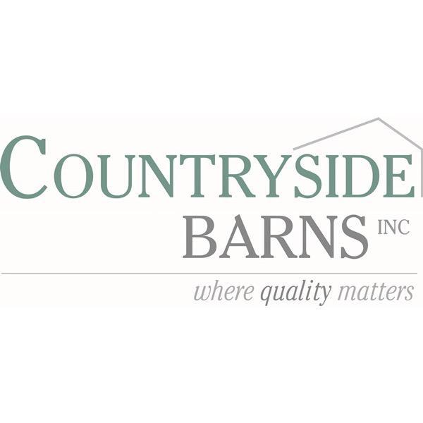 Countryside Barns - Eureka, IL 61530 - (800)467-4614 | ShowMeLocal.com
