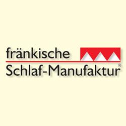 fränkische Schlafmanufaktur Zagefka GmbH
