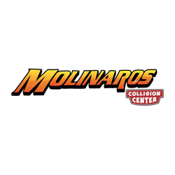 Molinaro's Collision Center - Wintersville, OH 43953 - (740)266-2511 | ShowMeLocal.com