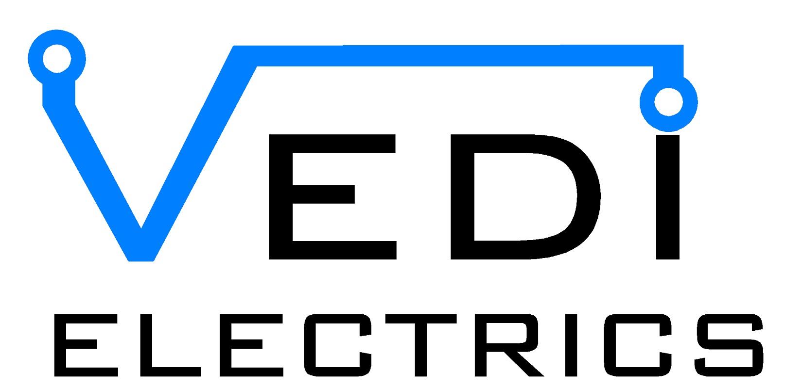 Vedi Electrics