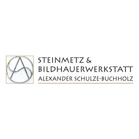 Bild zu Steinmetz- und Bildhauerwerkstatt Alexander Schulze-Buchholz in Dresden