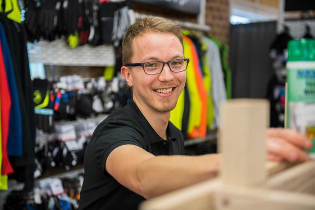 Kundenbild klein 5 Der Fahrradladen Habenicht & Peter