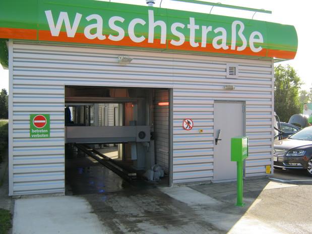 Kundenbild klein 6 IMO Car Wash