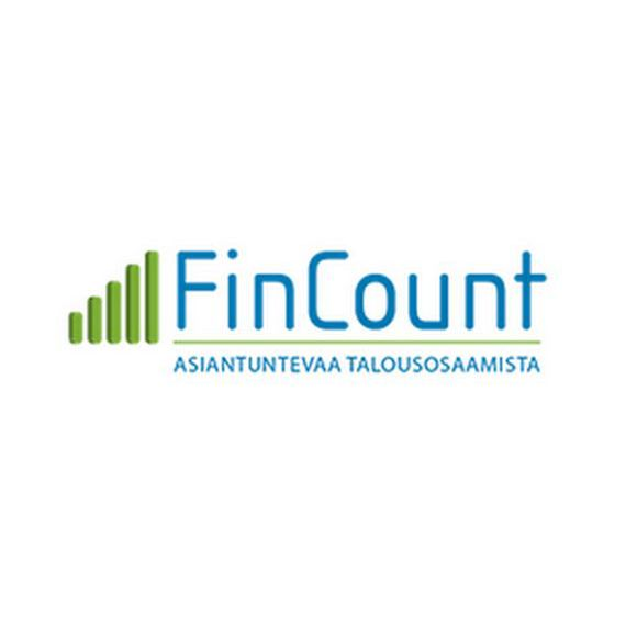 FinCount Oy
