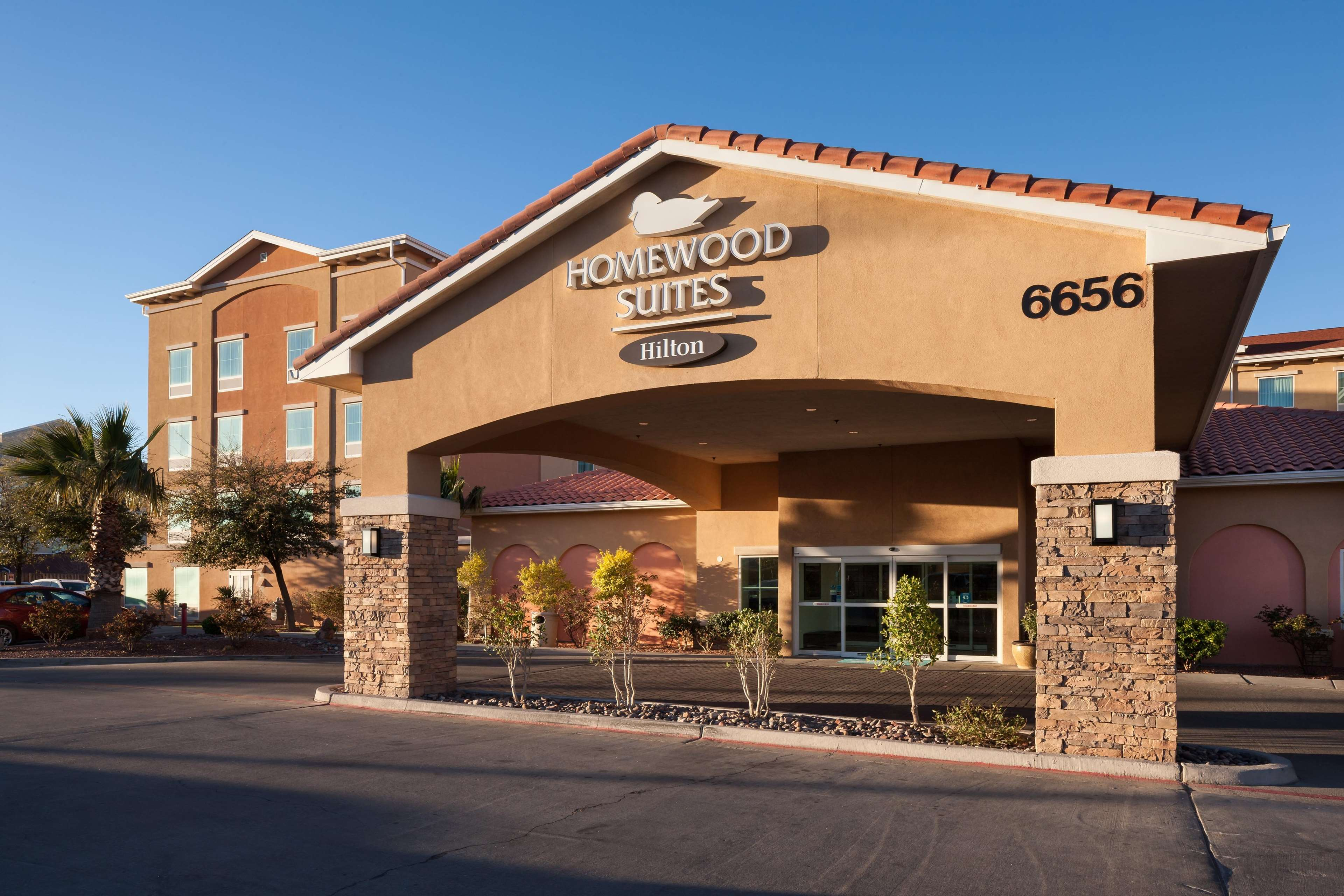 homewood suites by hilton el paso airport coupons near me in el paso 8coupons. Black Bedroom Furniture Sets. Home Design Ideas
