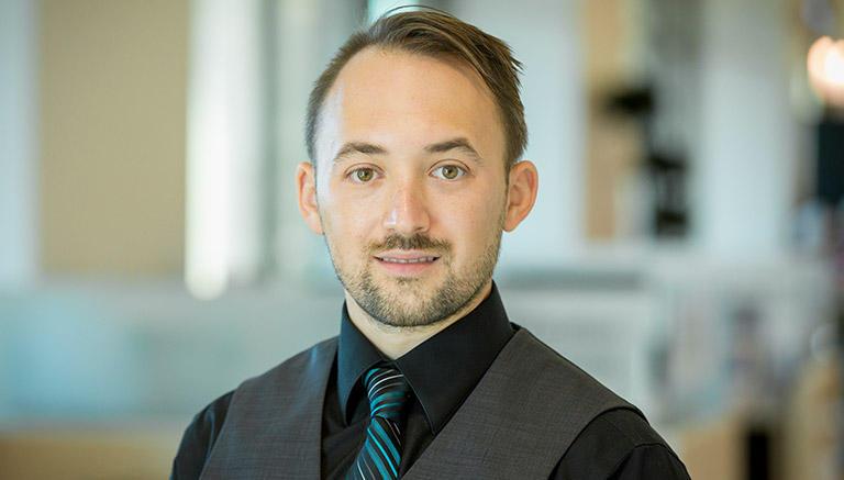 David J Olek Radiation Oncology