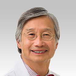 Rowland W. Chang, MD