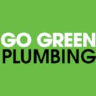 Go Green Plumbing Ltd