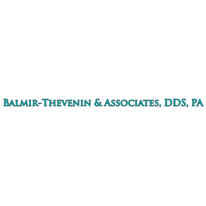 Balmir-Thevenin & Associates, DDS, PA - Miami, FL - Dentists & Dental Services