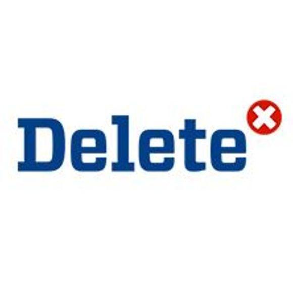 Delete Finland Oy