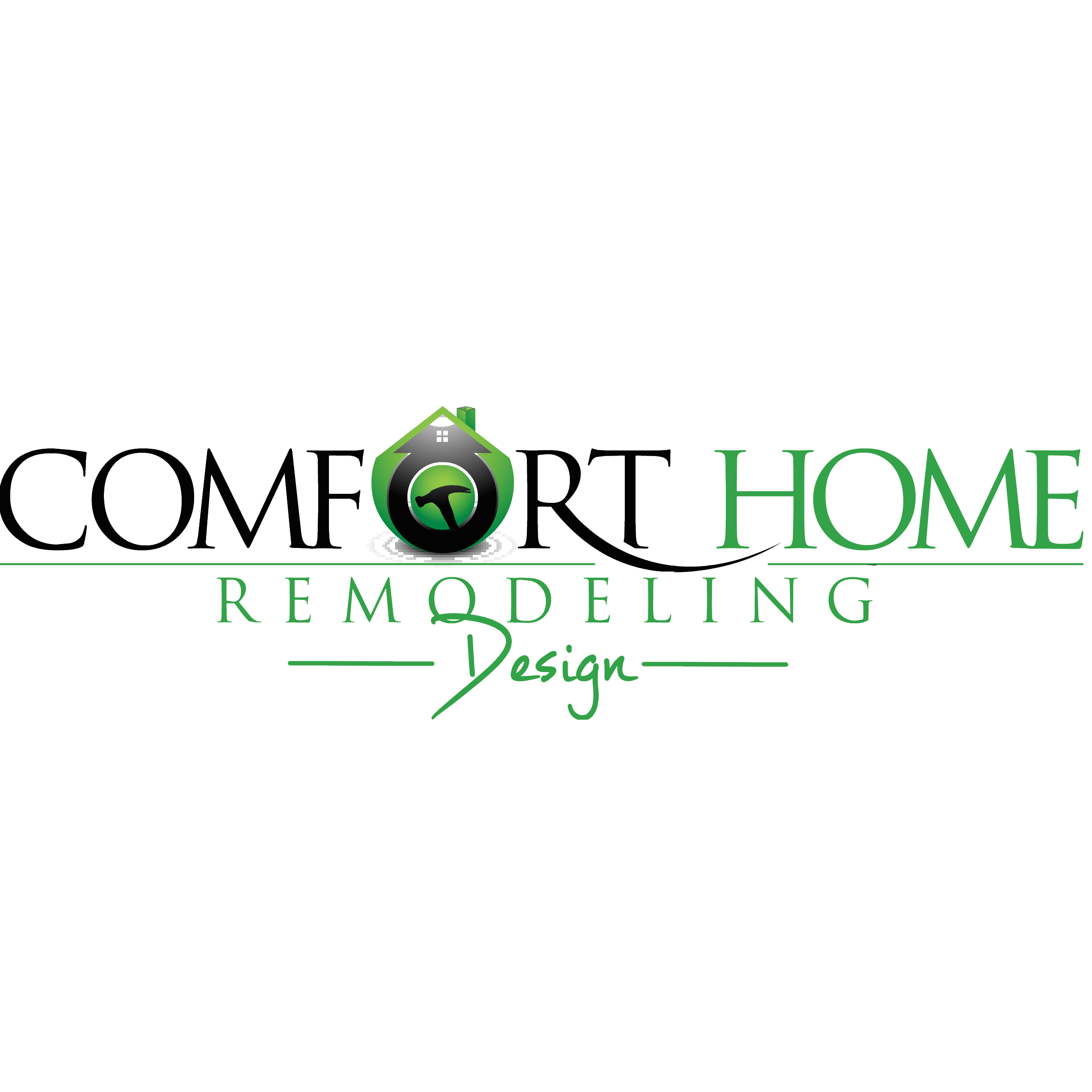 Comfort home remodeling design in elk grove village il 60007 Home design and comfort