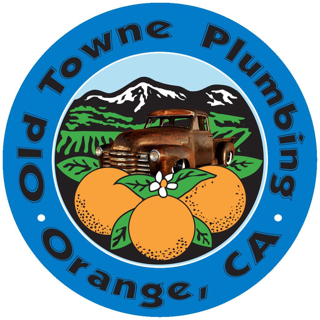 Old Towne Plumbing Heating Amp Air Orange California Ca