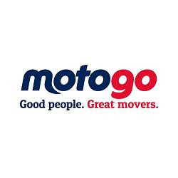 Motogo - Fort Lauderdale - West Palm Beach, FL 33401 - (305)407-1200 | ShowMeLocal.com