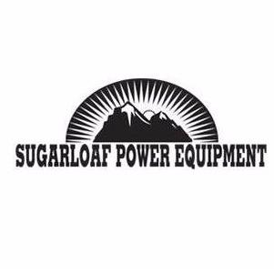 Sugarloaf Power Equipment - Chillicothe, OH - Lawn Care & Grounds Maintenance