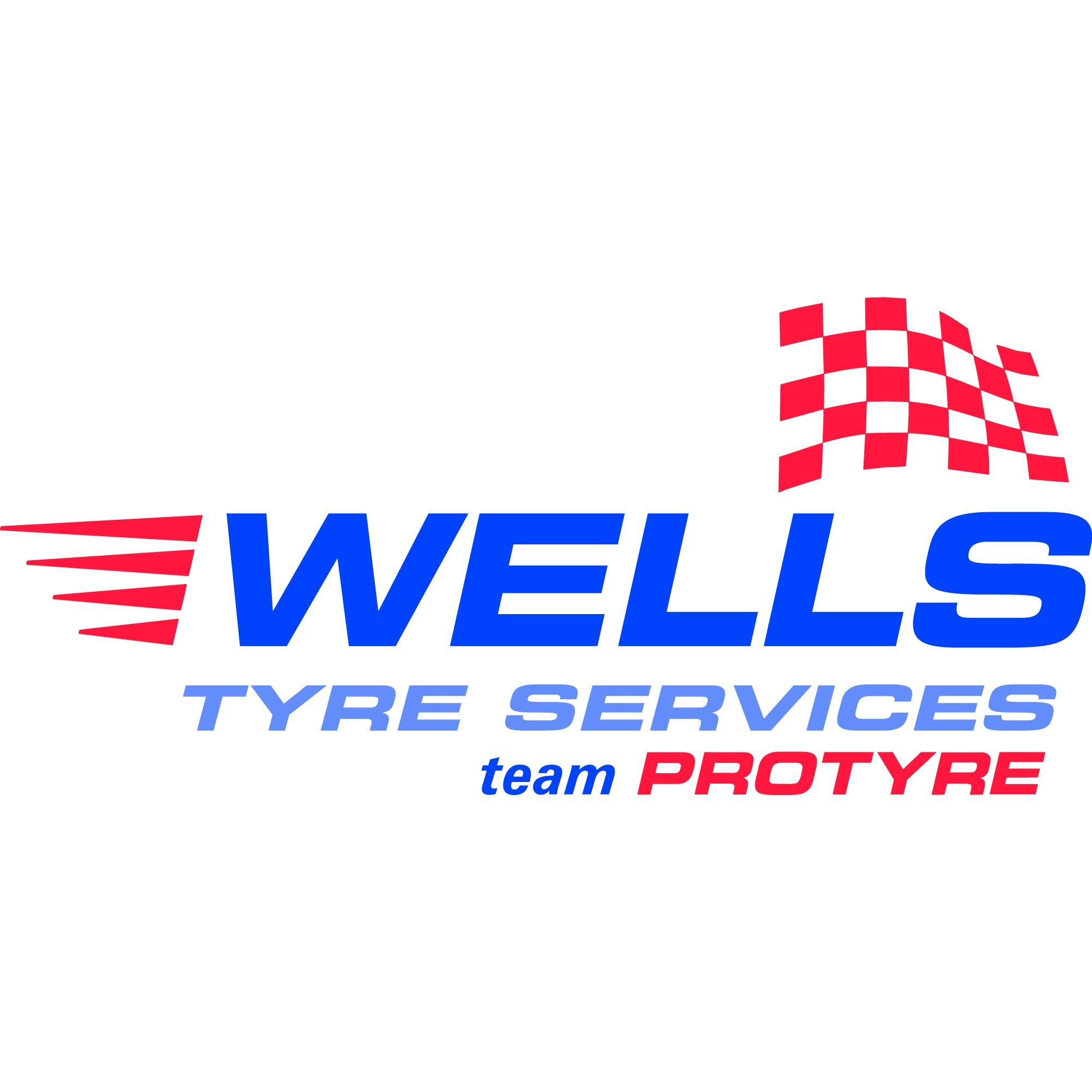 Wells Tyre Services - Team Protyre - Wells, Somerset BA5 2HW - 01749 673352   ShowMeLocal.com