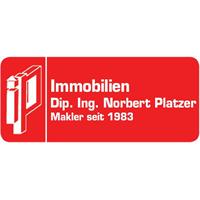 Bild zu Dipl. Ing. Norbert Platzer Immobilien in Kevelaer