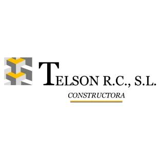 Telson R.C.