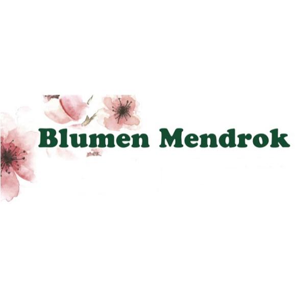 Bild zu Blumen Mendrok Inh. Blumen Berner e.K. in Göppingen