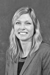 Edward Jones - Financial Advisor: Ann Serosky