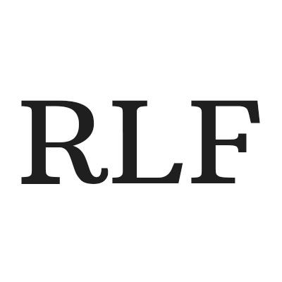 Rhodes Law Firm - Osceola, AR - Attorneys