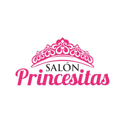 Salon Princesitas