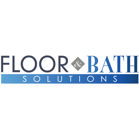 Floor and Bath Solutions