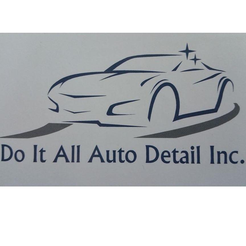 Do It All Detail - Nashville, TN 37210 - (615)551-2220   ShowMeLocal.com