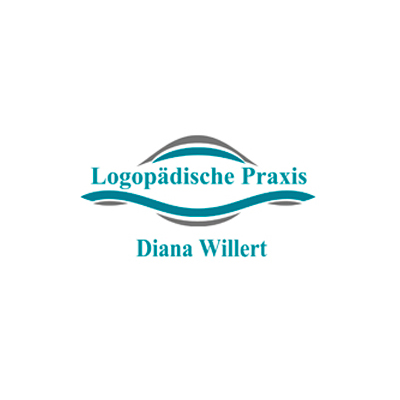 Logopädische Praxis Diana Willert