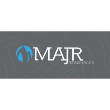 MAJR Resources, Inc