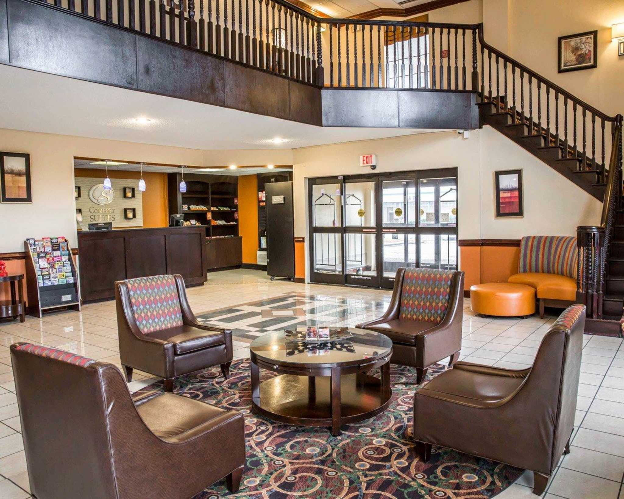 Comfort Suites Coupons Near Me In Jacksonville 8coupons