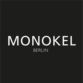 Bild zu Monokel Berlin GmbH in Berlin