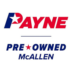 Payne Pre-Owned McAllen
