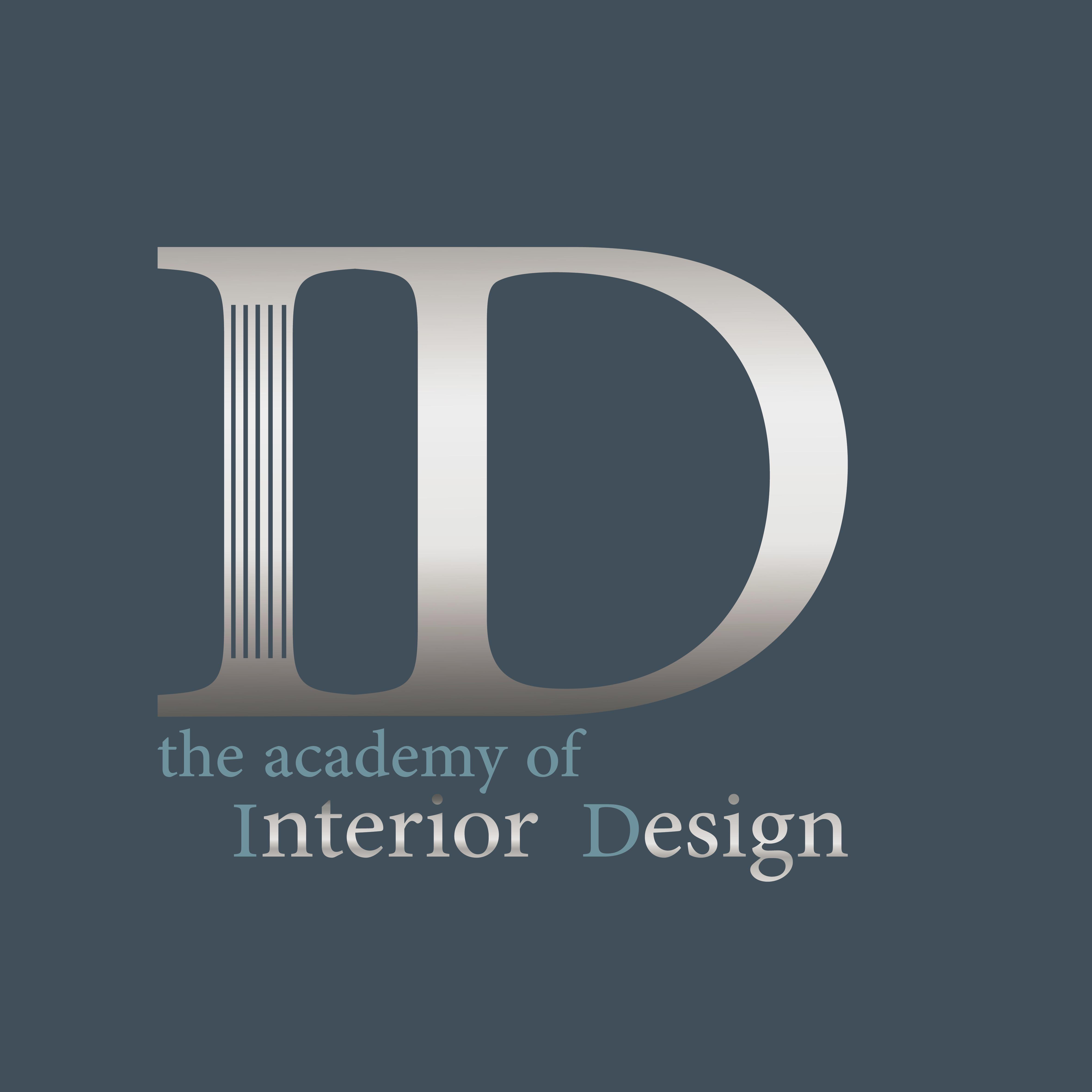 The Academy Of Interior Design Los Angeles California Ca
