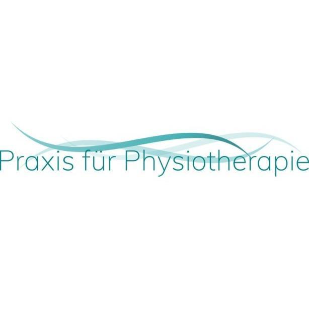 Bild zu Praxis für Physiotherapie Heike Zieschang in Berlin
