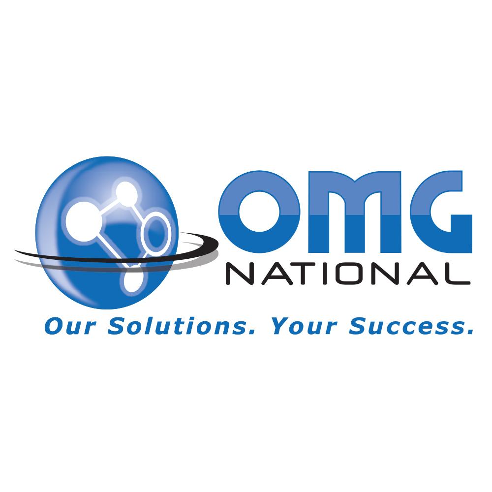 OMG National - ad image