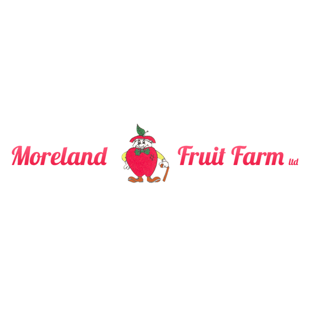 Moreland Fruit Farm - Wooster, OH - Produce Markets