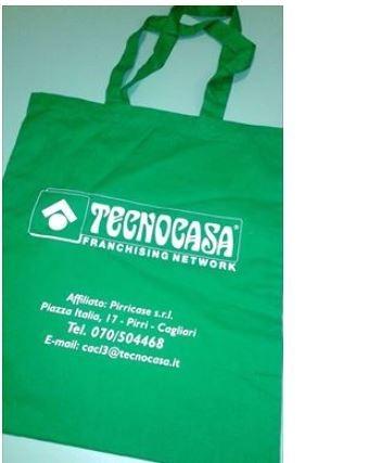 Tecnocasa - Pirricase