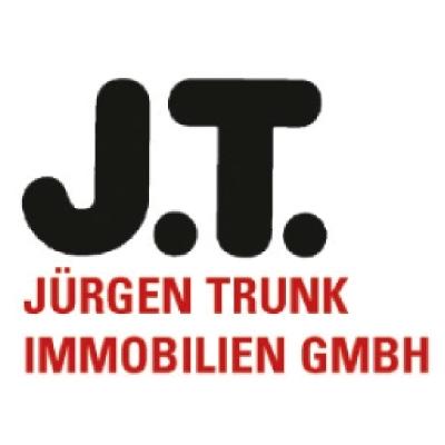 Bild zu J. T. Jürgen Trunk Immobilien GmbH - Immobilienmakler Dortmund in Dortmund