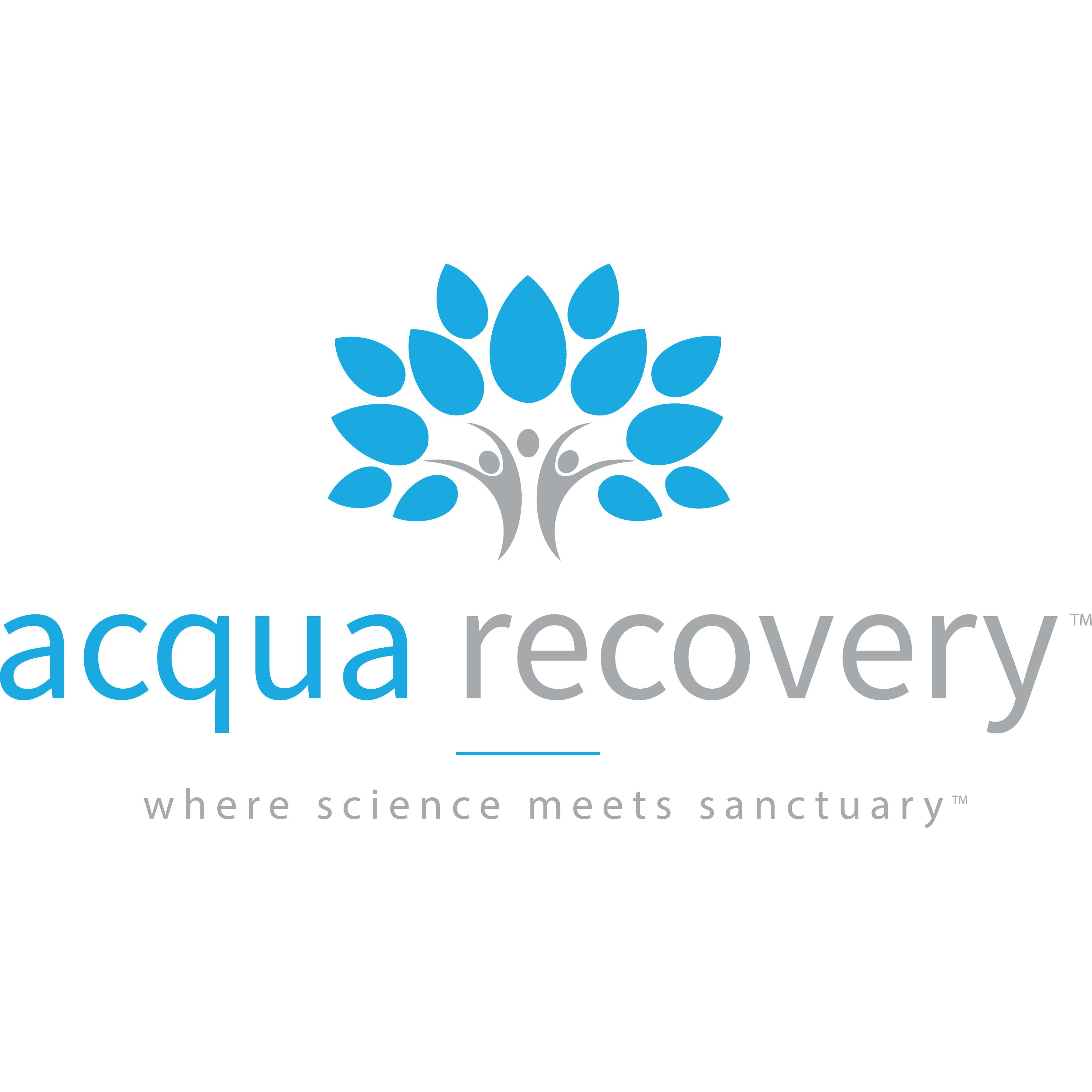 Acqua Recovery, Midway Utah (UT) - LocalDatabase.com