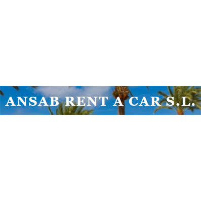 Ansab Rent A Car