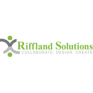 Riffland Solutions - Minneapolis, MN 55448 - (763)767-0401 | ShowMeLocal.com