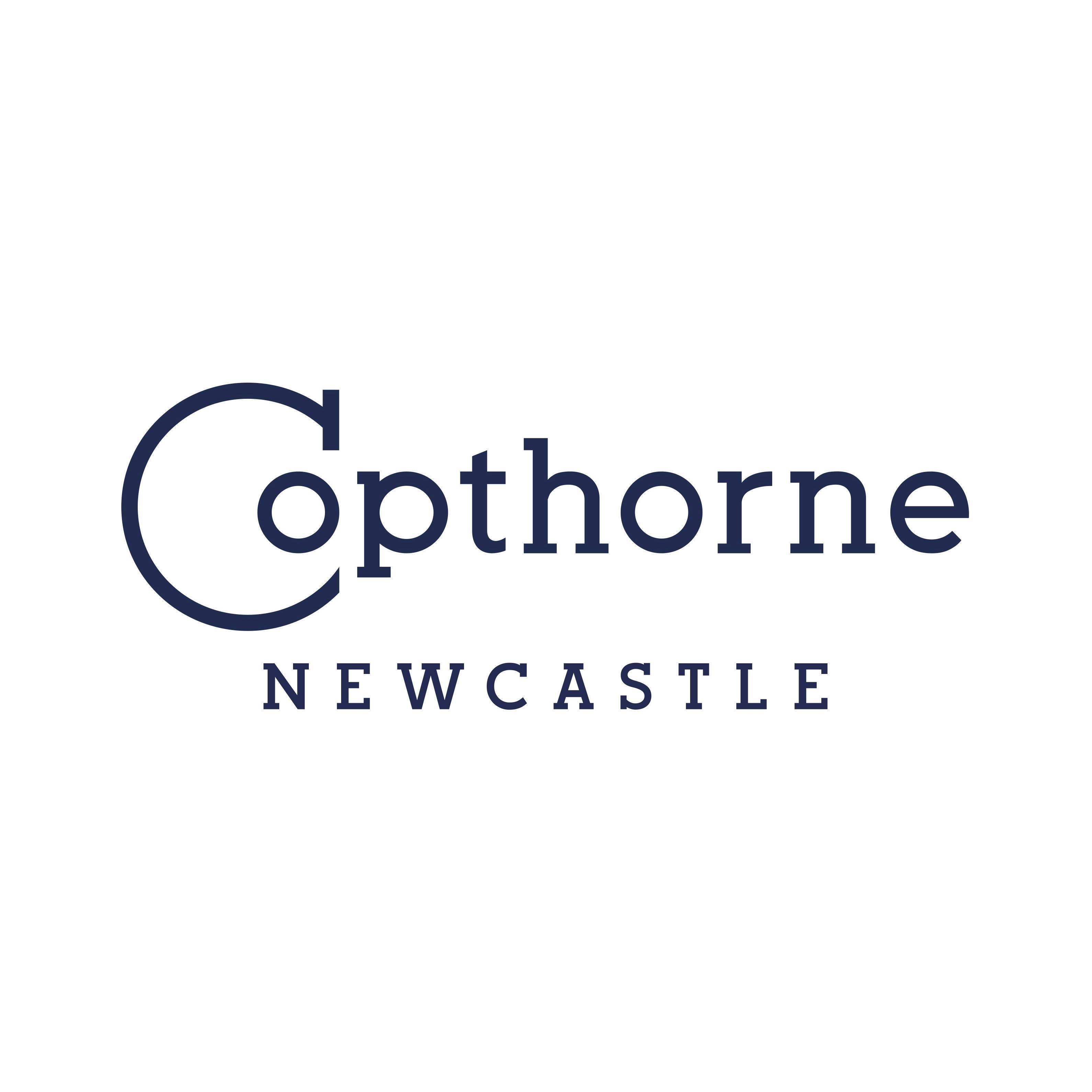Copthorne Hotel Newcastle - Newcastle, Tyne and Wear NE1 3RT - 01912 220333 | ShowMeLocal.com