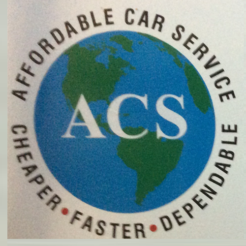 Affordable Car Service